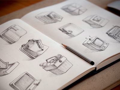 icon_sketches_sketchings_sketch_003