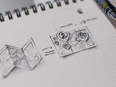 icon_sketches_sketchings_sketch_004