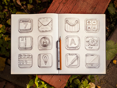 icon_sketches_sketchings_sketch_005