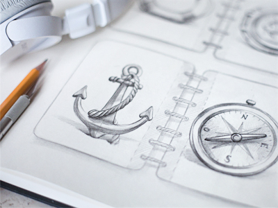 icon_sketches_sketchings_sketch_006