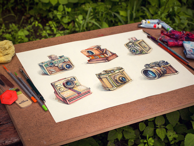 icon_sketches_sketchings_sketch_008