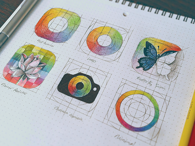 icon_sketches_sketchings_sketch_009