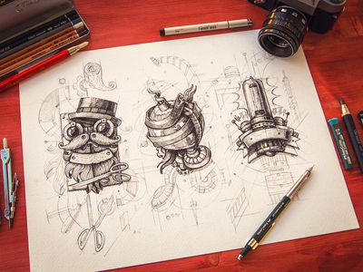 icon_sketches_sketchings_sketch_010
