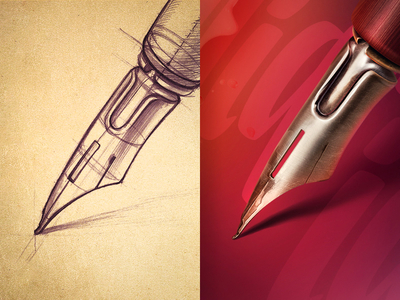 icon_sketches_sketchings_sketch_011