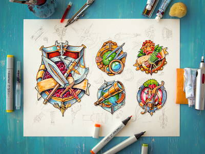 icon_sketches_sketchings_sketch_012