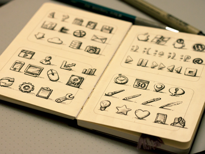 icon_sketches_sketchings_sketch_013