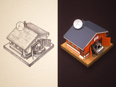 icon_sketches_sketchings_sketch_014
