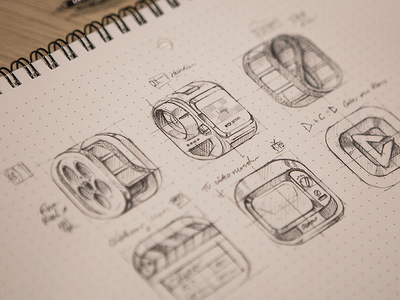 icon_sketches_sketchings_sketch_015
