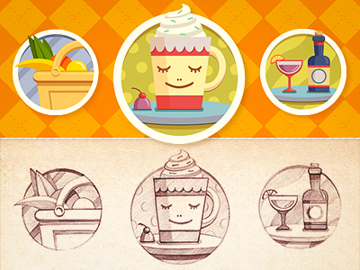 icon_sketches_sketchings_sketch_017