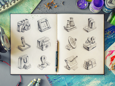 icon_sketches_sketchings_sketch_018