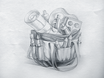 icon_sketches_sketchings_sketch_019