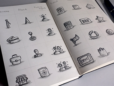 icon_sketches_sketchings_sketch_020