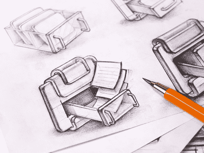 icon_sketches_sketchings_sketch_023