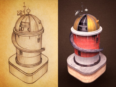 icon_sketches_sketchings_sketch_024