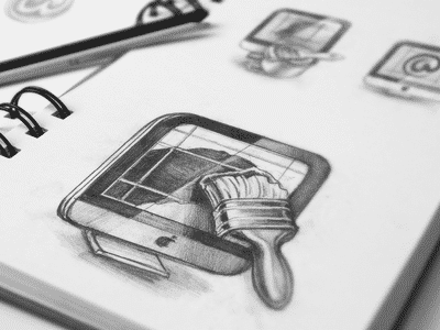 icon_sketches_sketchings_sketch_025