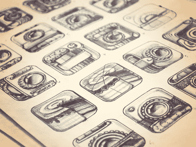 icon_sketches_sketchings_sketch_027