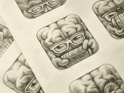 icon_sketches_sketchings_sketch_028