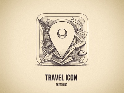 icon_sketches_sketchings_sketch_029