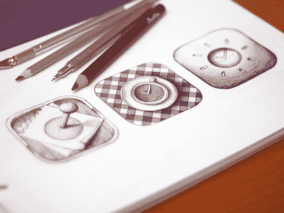 icon_sketches_sketchings_sketch_030