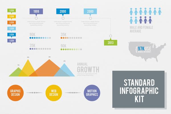 infographic-kit-001