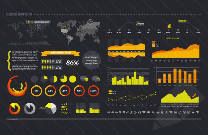 infographic-kit-002