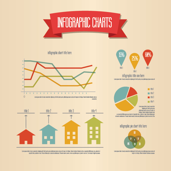 infographic-kit-004