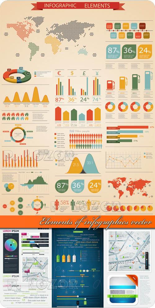 infographic-kit-005