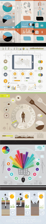 infographic-kit-006