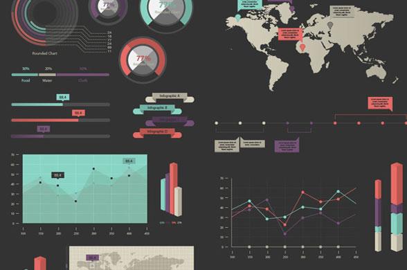 infographic-kit-007
