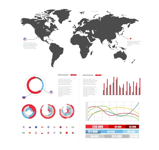 infographic-kit-008