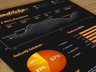 infographic-kit-011