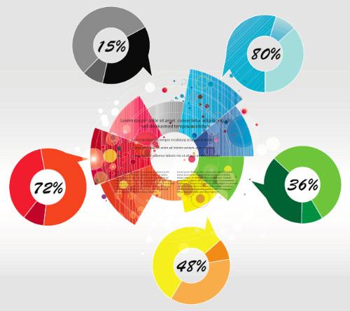 infographic-kit-012
