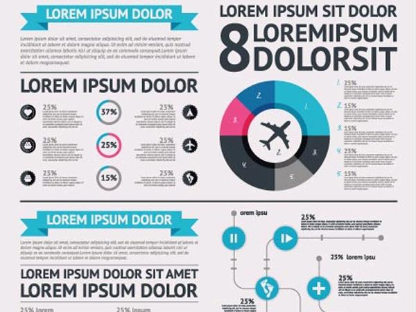 infographic-kit-013