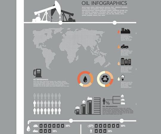 infographic-kit-014