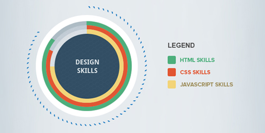 infographic-kit-015