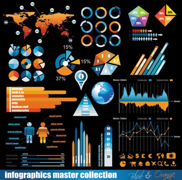 infographic-kit-017