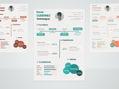 infographic-kit-019