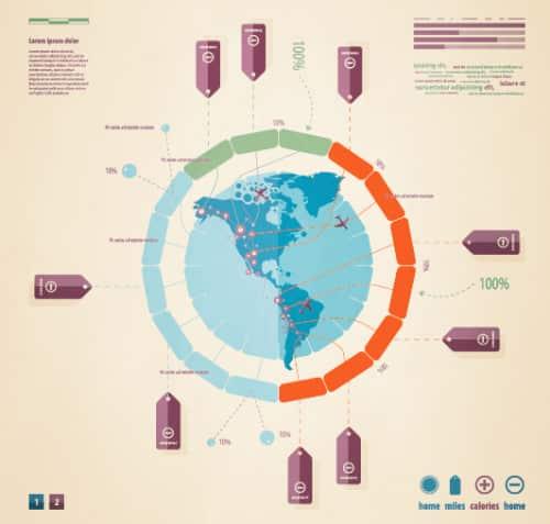 infographic-kit-020