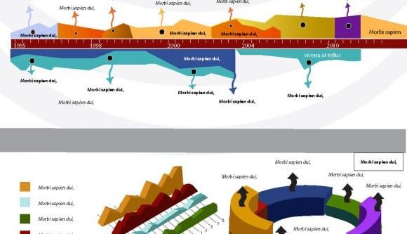 infographic-kit-021