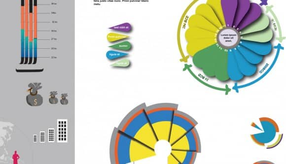 infographic-kit-023