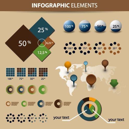 infographic-kit-025