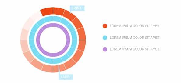 infographic-kit-026