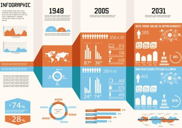 infographic-kit-027