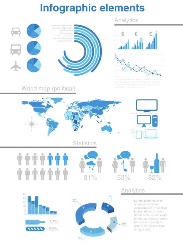 infographic-kit-028