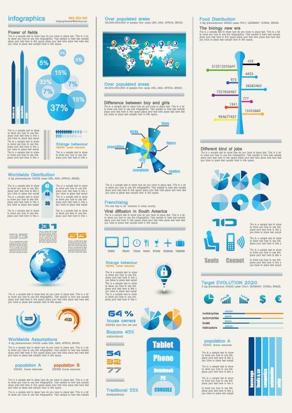 infographic-kit-029