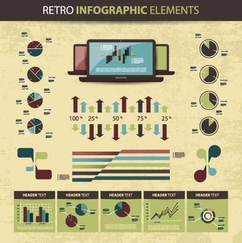 infographic-kit-031