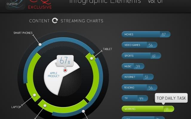 infographic-kit-033