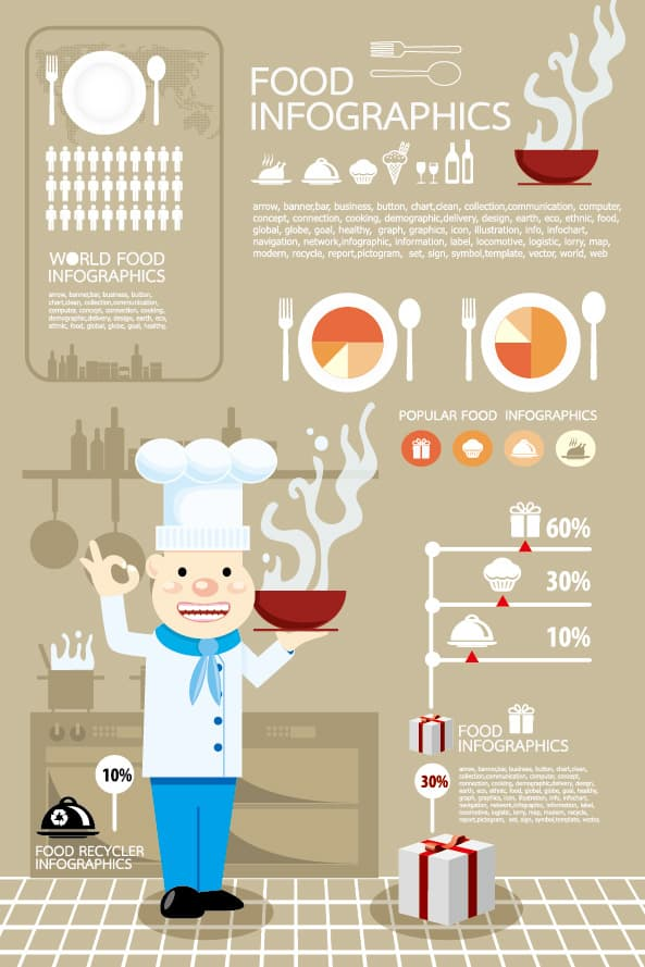infographic-kit-034