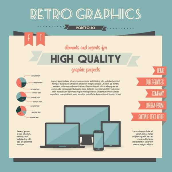 infographic-kit-036