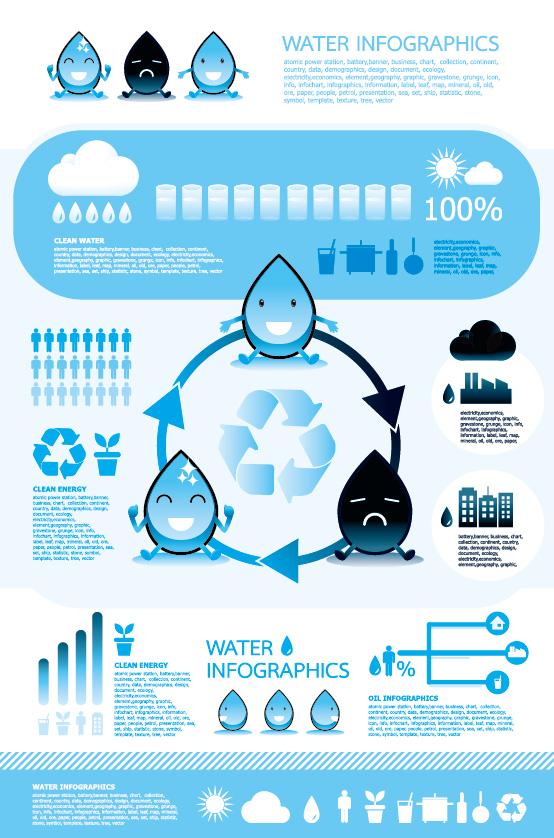 infographic-kit-040